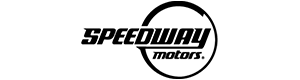 Speedway Motors, Incorporated
