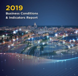 Business Conditions & Indicators Report